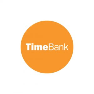 Time-Bank-Homes4All