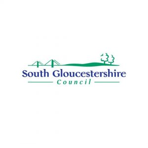 South-Gloucesterdhire-Council-Homes4All