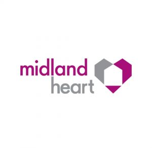 Midland-Heart-Homes4All