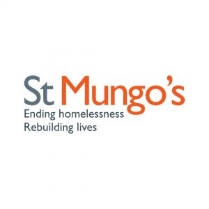 St-Mungo's-Homes4All